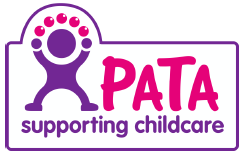 PATA Supporting Childcare